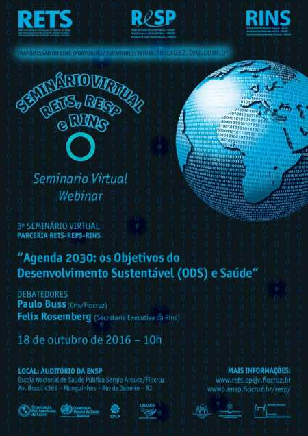 seminario-virtual-ods-2016_cartaz_web