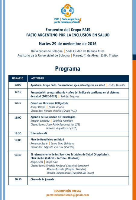 flyer-6-programa-page-001