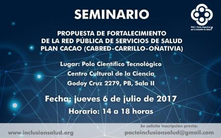 Flyer-Seminario-PAIS
